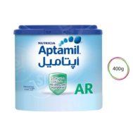 Aptamil-Anti-Regurgitation-Milk-400g
