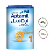 Aptamil-Comfort-1-Milk