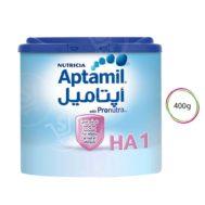 Aptamil-Hypo-Allergenic-1-Milk-400g