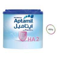 Aptamil-Hypo-Allergenic-2-Milk-400g