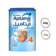 Aptamil-Kid-4-Growing-Up-Milk