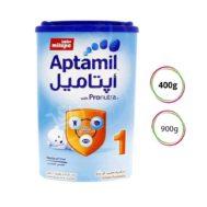 Aptamil-Pronutra-1-Formula-Milk