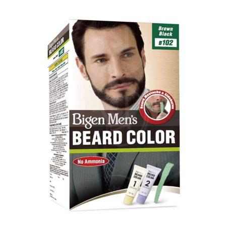 Bigens-Men's-Beard-Color-Brown-Black-B-102