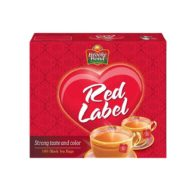 Booke Bond Red Label Tea