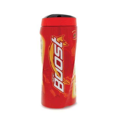 Boost Energy Drink Boost Energy Drink 1