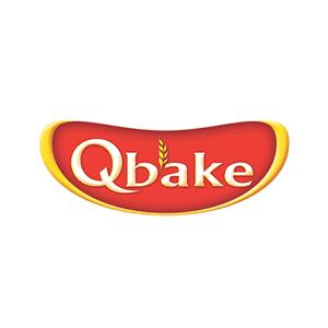 Qbake