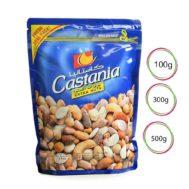 Castania-Extra-Nuts