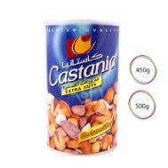 Castania-Extra-Nuts-Tin