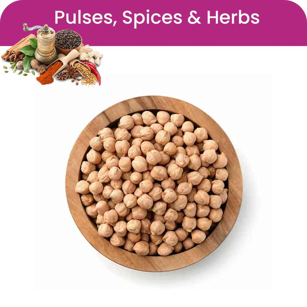 supperkart qatar online grocery mobile Chickpeas