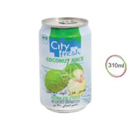 City-Fresh-Coconut-Juice-With-Pulp