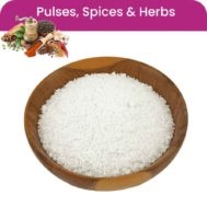 Supperkart Qatar online grocery store Coconut desiccated powder 2