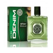 Denim-Aftershave