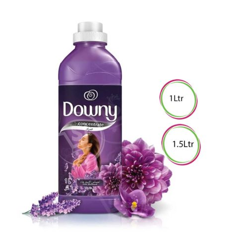 Downy-Feel-Relaxed-Concentrate-Fabric-Softener