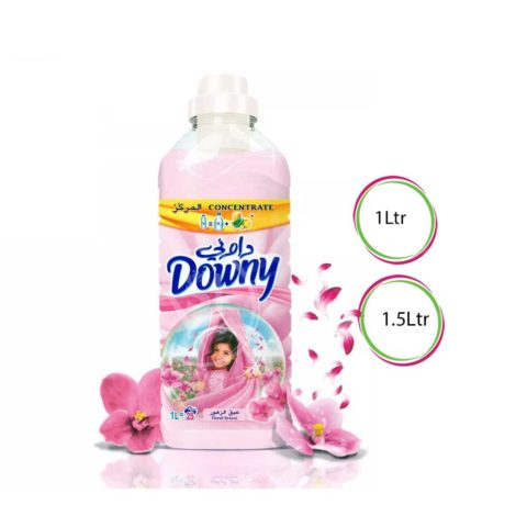 Downy-Floral-Breeze-Concentrate-Fabric-Softener
