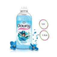 Downy-Valley-Dew-Concentrate-Fabric-Softener
