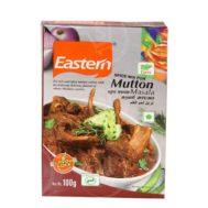 Eastern-Mutton-masala