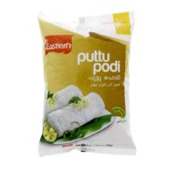Supperkart Qatar online grocery store Eastern Puttu Podi 1Kg