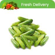 Supperkart Qatar online grocery store Fresh Ivy Kovakka