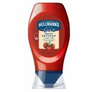 Hellmann's Tomato Ketchup