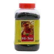 Hi-Tea Powder