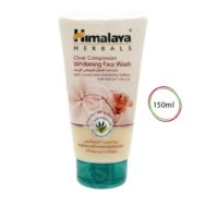 Himalaya-Herbals-Clear-Complexion-Whitening-Face-Wash