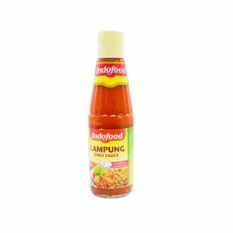 Indofood Chili Sauce