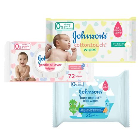 Johnson's-Baby-Wipes