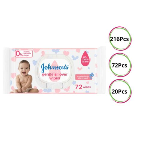 Johnson's-Baby-Wipes-Gentle-All-Over