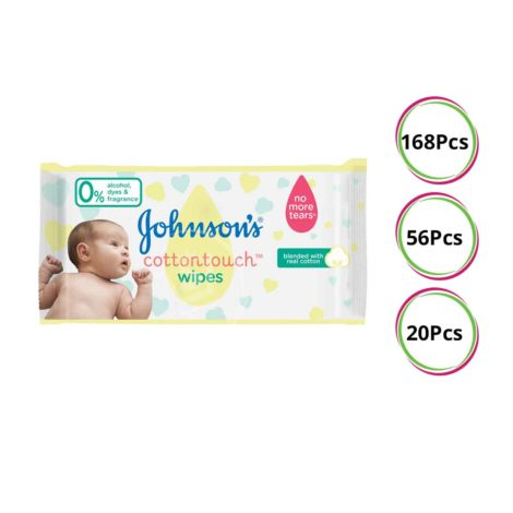 Johnson's-Wipes-Cottontouch-Extra-Sensitive