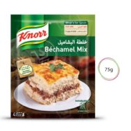 Knorr-Bechamel-mix