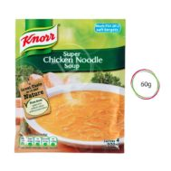 Knorr-Chicken-Soup-Noodles