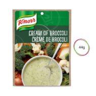 Knorr-Cream-Broccoli-Soup
