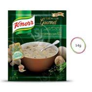 Knorr-Cream-Wild-Mushroom-Soup