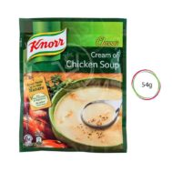 Knorr-Cream-of-Chicken-Soup
