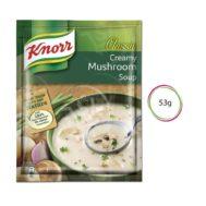 Knorr-Cream-of-Mushroom-Soup