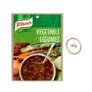 Knorr-Cream-of-Vegetable-Soup