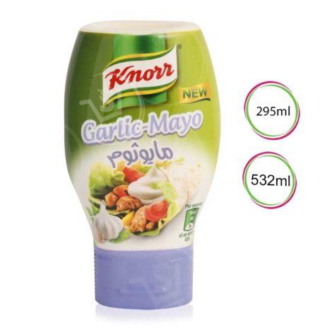 Knorr-Mayonnaise-Garlic-Mayo