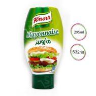 Knorr-Mayonnaise-Regular