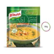 Knorr-lentil-Soup