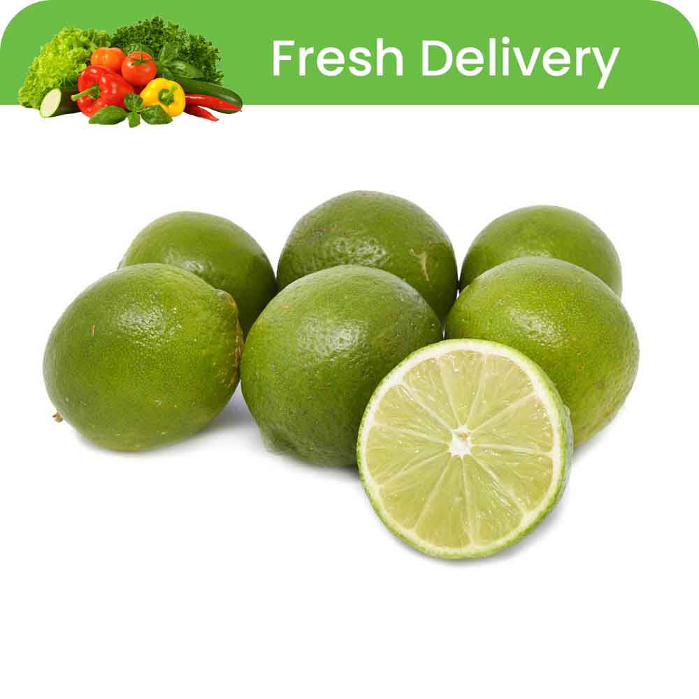 supperkart qatar online grocery mobile Lime