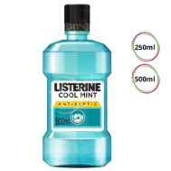 Listerine-Mouthwash-Cool-Mint