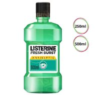 Listerine-Mouthwash-Fresh-Burst