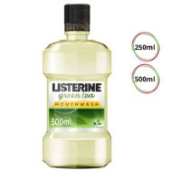 Listerine-Mouthwash-Green-Tea