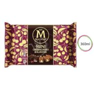 Magnum-Mini-Ice-Cream-Cherry-Cherry-&-Almond