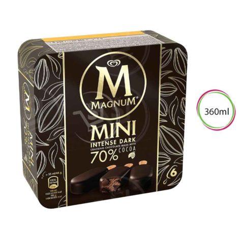 Magnum-Mini-Intense-Dark-Chocolate-Ice-Cream