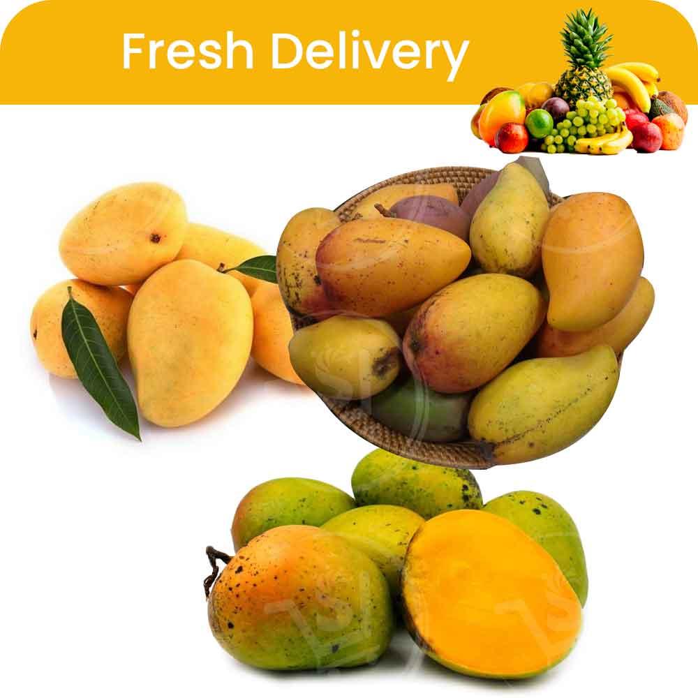 supperkart qatar online grocery mobile Mango