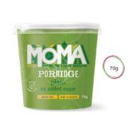 Moma-Porridge-Plain-Oats