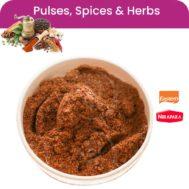 Supperkart Qatar online grocery store Mutton masala