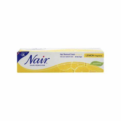Nair-Hair-Remover-110ml-lemon