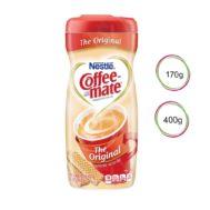 Flash sale Nestlé Coffeemate Original